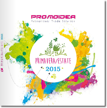 promoidea estate 2015