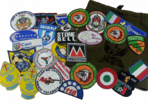 patch copia